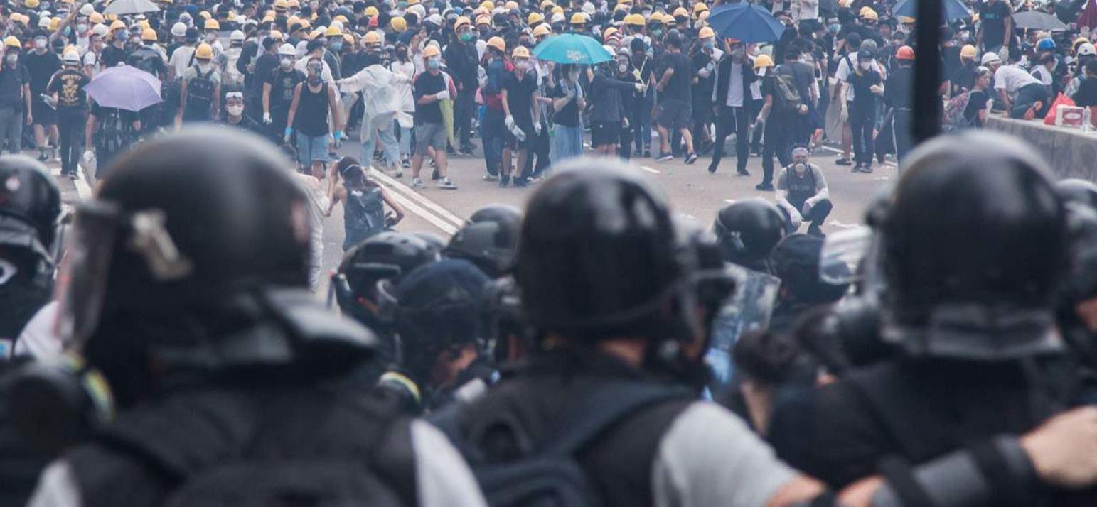 (C) AFP/Getty Images